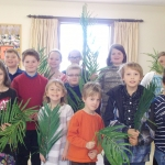 celebration_palm_sunday